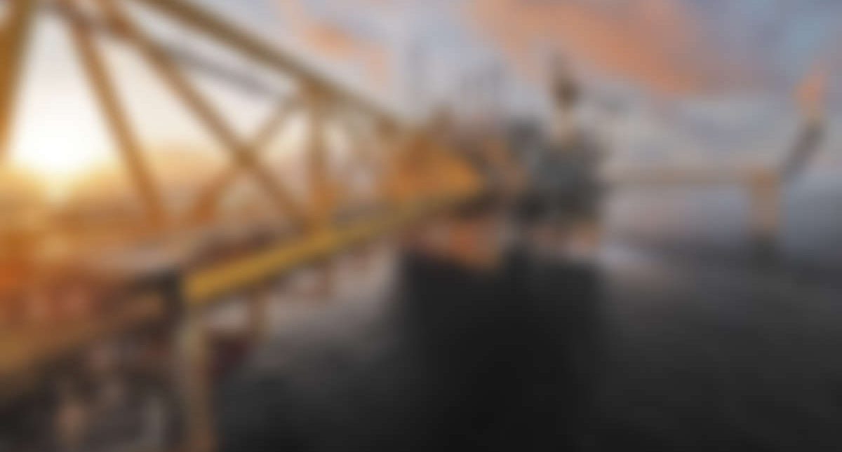New Drilling Method Opens Vast Oil Fields In Us