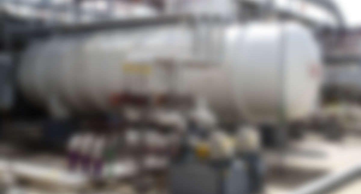 Demanding 'Big Oil' pay its fair share