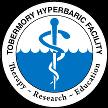 Tobermory Hyperbaric Chamber