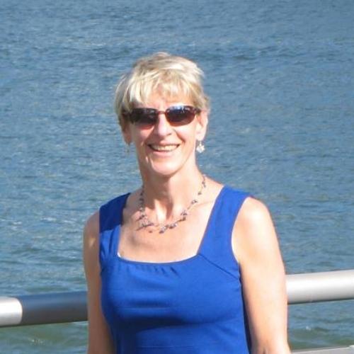 Dana Holmes